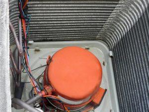 compressor-inside-ac