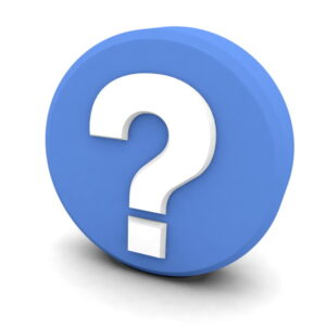 white-question-mark-on-blue-circle-background