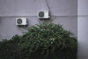 ac-wall-units-outdoors